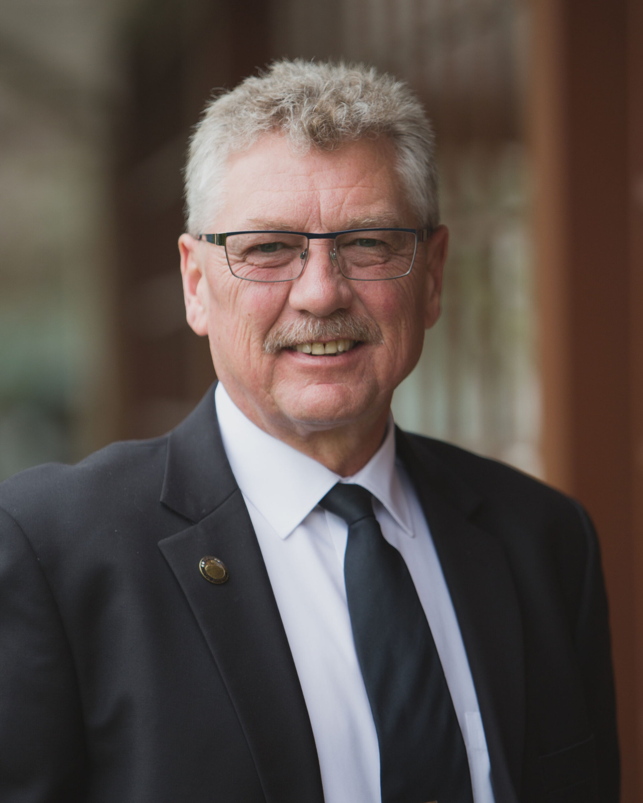 Vic Shilmar - Calgary Realtor